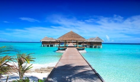 The Maldives to open more islands for resorts