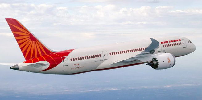 Air India To Operate Direct Flights From Kochi to London Starting August