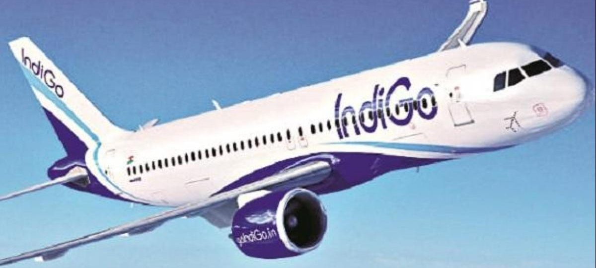 IndiGo: Flights between Kurnool and three cities start from March 28