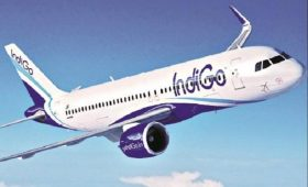 IndiGo to start Agra to Bengaluru & Bhopal flights from March 28
