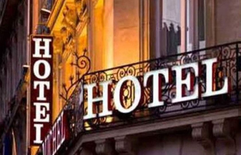 India's hotel bookings recover with the news of the vaccine; records 15% higher bookings YoY in December RateGain