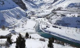 Coming soon: Green tax to enter Lahaul