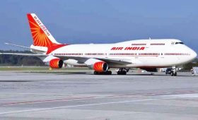 International Flights: Air India Announces Flights to Hong Kong, Bookings Open| Full Schedule Here