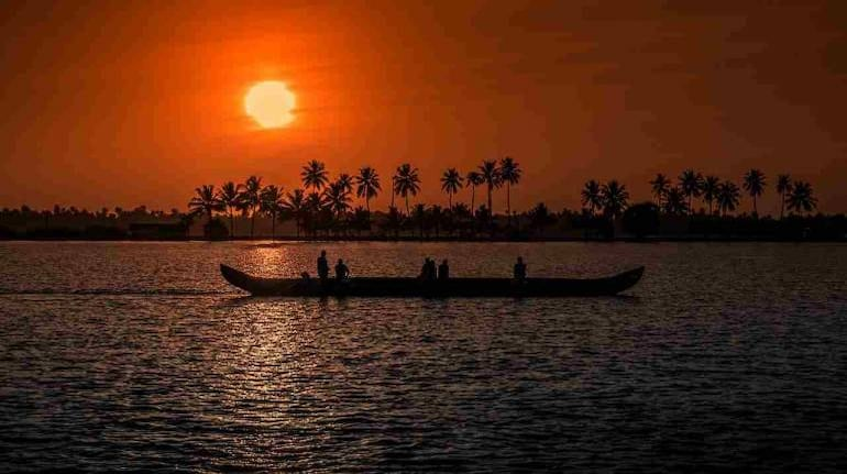 Malanad-Malabar River Cruise to change Kerala's tourism face from February 15