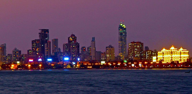Travelling to Mumbai now requires a negative COVID test report