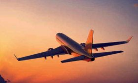 DGCA approves 18,843 flights per week for summer schedule