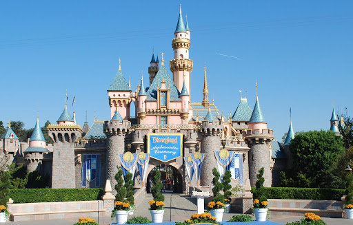 Disneyland to reopen its gates on April 30 with safety protocols in place