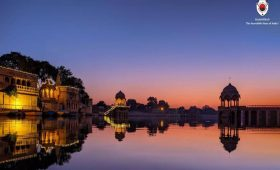 Domestic travel in India rebounds! Over 92 per cent travel bookings not cancelled in February
