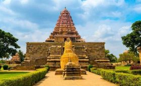 E-pass compulsory in Tamil Nadu, as per new travel guidelines