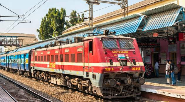 Kumbh Mela special trains: Indian Railways adds 12 more pairs on Haridwar route