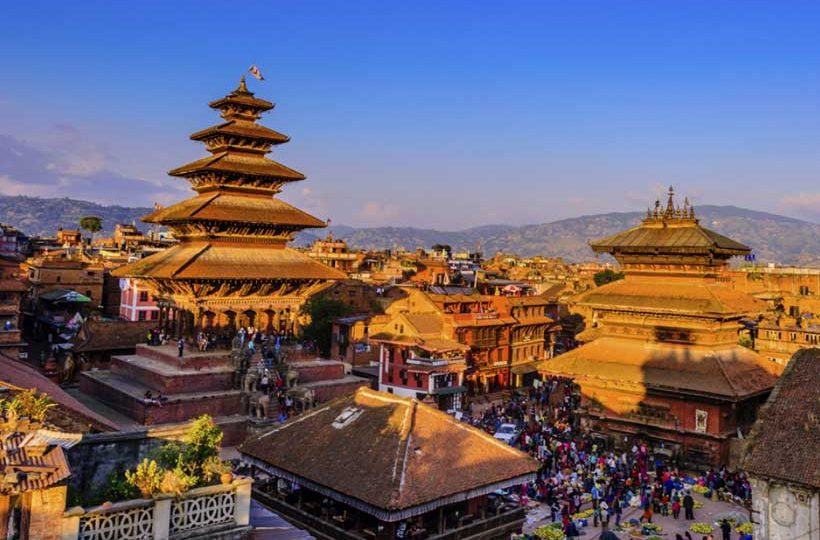 Nepal set to resume tourism promotion campaign at international level after a year
