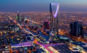 Saudi Arabia confirmed as partner country for ITB India