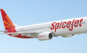 SpiceJet to add 66 new flights to domestic network from Mar 28
