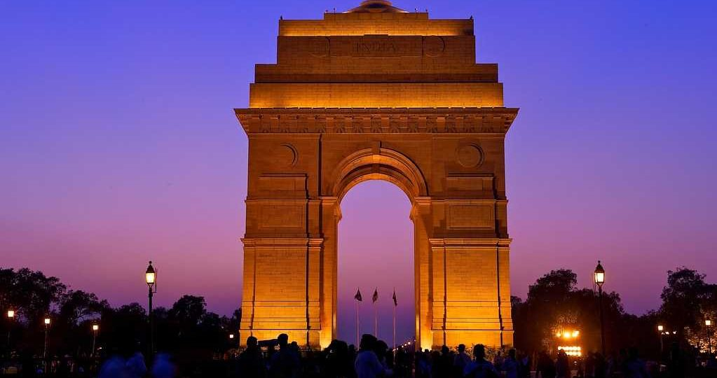 Two new schemes to promote Delhi as tourism & culture hub