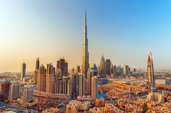 UAE approves multiple-entry tourist visas for all nationalities