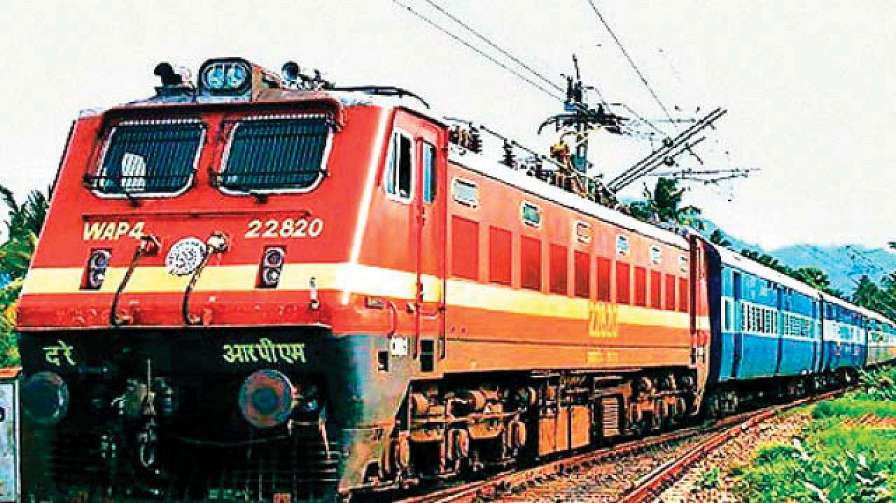 Indian Railways, IRCTC news: 71 unreserved mail/express trains from today, says Piyush Goyal