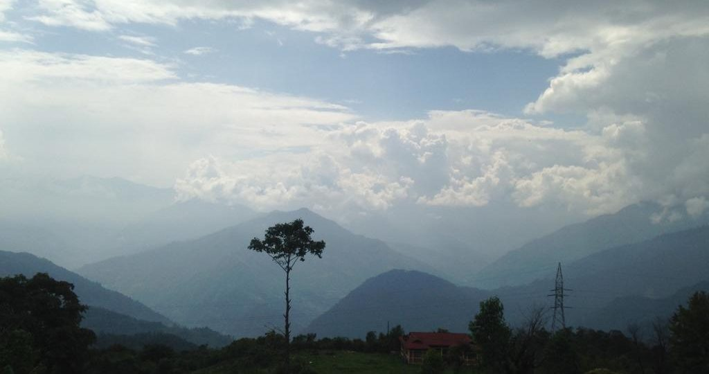 COVID-19 surge: Sikkim issues new guidelines for tourists