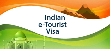 India resumes e-visa for 156 countries