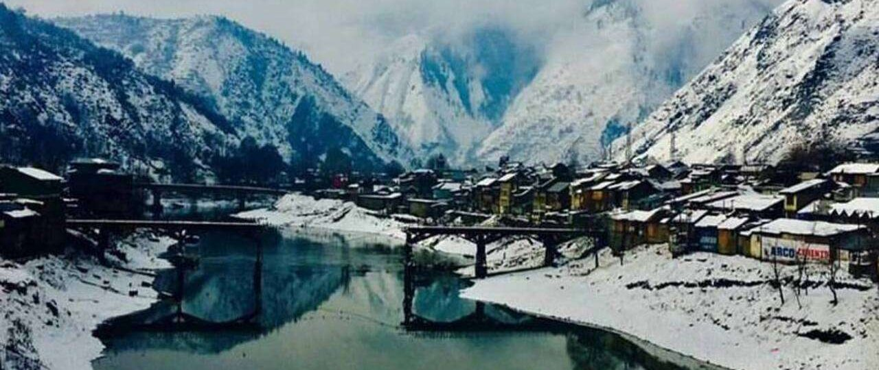 Kashmir to get a boost in tourism with direct, evening flights