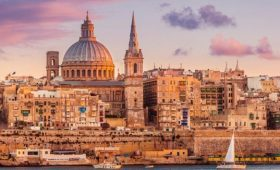Malta to pay foreign tourists who visit for at least 3 days