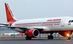 MoCA directs airlines to refund passengers for cancellation during lockdown