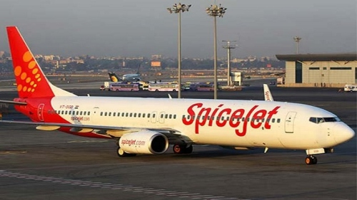 SpiceJet to charge no fees for changes done at least 5 days prior to journey