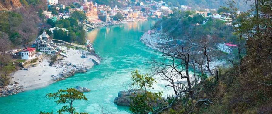Uttarakhand Tourism Development Board launches campaign to promote tourism in state