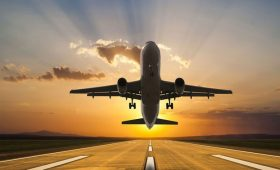 Government extends ban on scheduled international flights till May 31