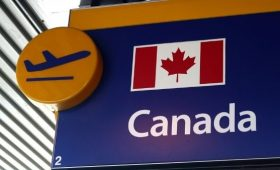 Canada Allows Indians to Travel Via 'Third Country' Route, Issues New Travel Advisory