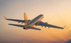 Foreign travel bookings rise for end-July, August as restrictions ease