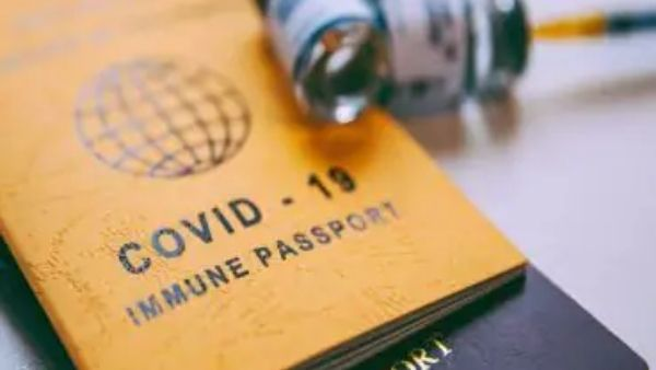 Italy: COVID-19 Vaccines Recognised for Travel