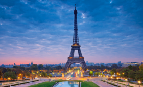 France approves India-made Covishield