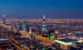 Saudi Arabia To Reopen To Vaccinated Tourists from 1st August