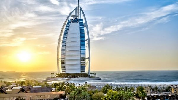 Tourism revival in UAE: Abu Dhabi hotel occupancy highest since start of COVID-19 pandemic