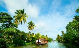 Vythiri in Wayanad becomes Kerala's first fully vaccinated tourism destination