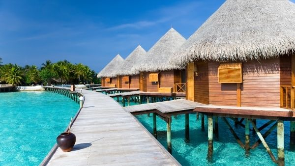 5 Safe-Bet Destinations That Will Remain Open For Tourism