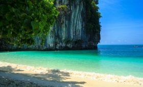 Andaman and Nicobar Administration to re-open all tourists activities in South, North, Middle Andaman district