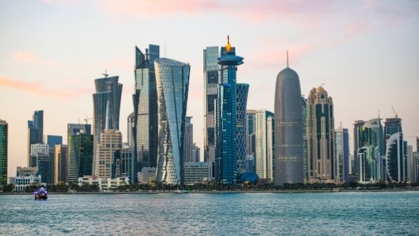 GO FIRST introduces direct flights to Qatar