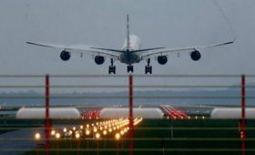 Over 50 lakh domestic air passengers in July, 61% higher than June: DGCA