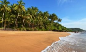 Travelling to Goa? State revises Covid guidelines for visitors