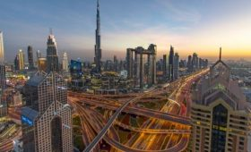 UAE relaxes travel restrictions for Indian residents; ban on transit flights also lifted
