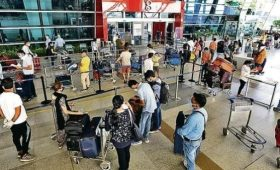 UK, Spain, UAE: Countries that have eased travel restrictions for Indians